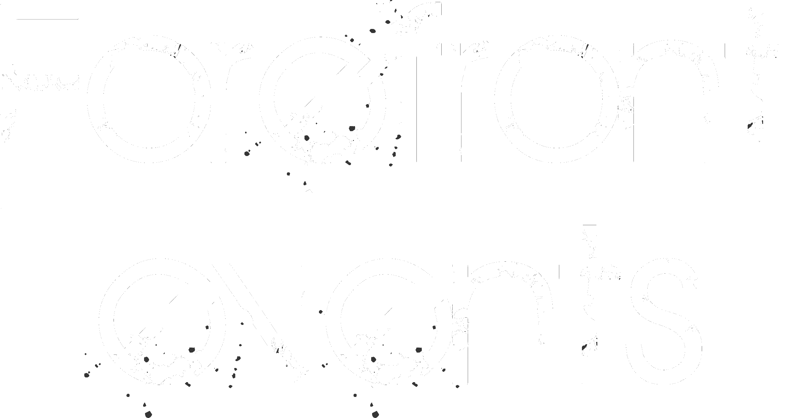 Forefront Events Consulting & Services