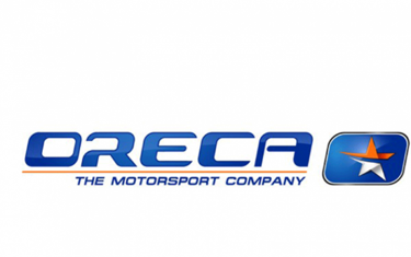 GT Tour - Oreca Motorsport