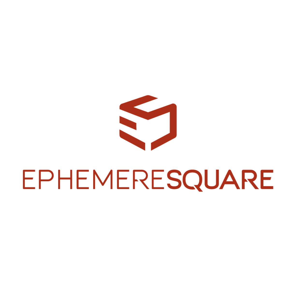 EPHEMERE SQUARE